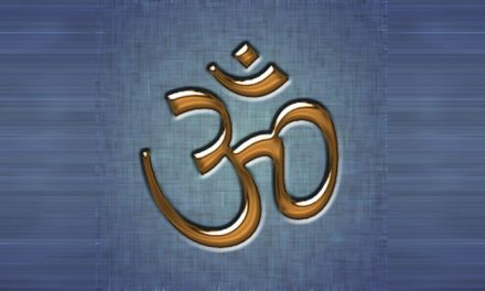 My Experience with the OM Mantra and Waking up in a Dream