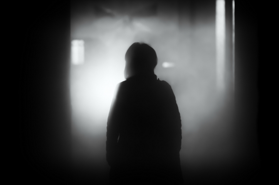 girl-walking-in-the-dark