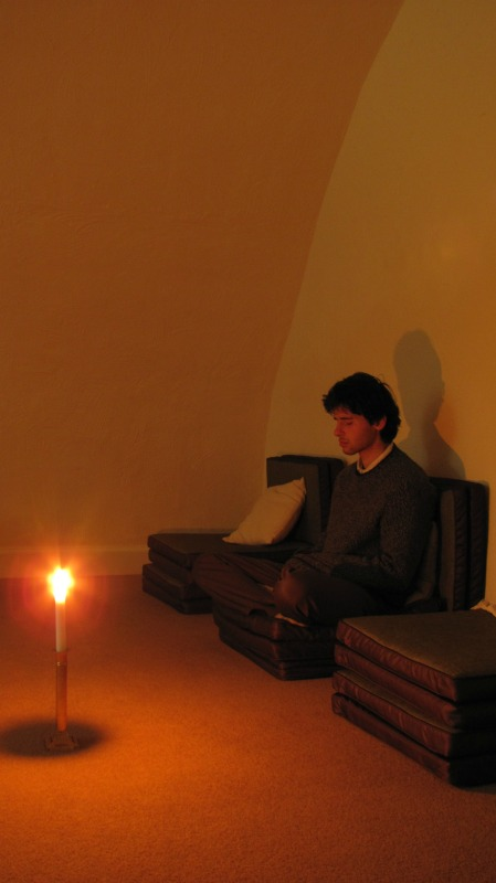 alex-meditating_small